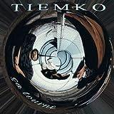 Ca Tourne By Tiemko (2006-07-28)