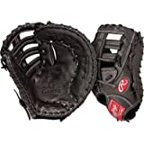 Rawlings Gold Glove Gamer Series 12.5″ Firstbase Mitt