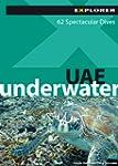 UAE Underwater