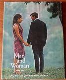 Man and Woman (Follett Family Life Education Program)