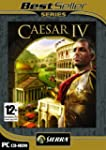 Caesar IV (vf - French game-play)