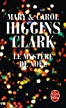 Le myst�re de No�l par Higgins Clark