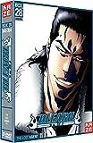 echange, troc Bleach - Saison 6 Box 28 : The Lost Agent Part.1