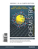 Chemistry: The Central Science, Books a la Carte Edition (13th Edition)