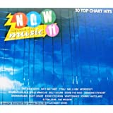 VARIOUS ARTISTS / NOW THAT'S WHAT I CALL MUSIC 11