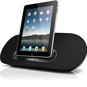 Philips Fidelio DS8530/37 30-Pin iPod/iPhone/iPad Speaker Dock