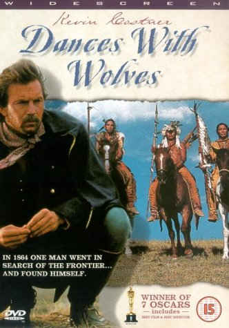 dances-with-wolves-1991-dvd