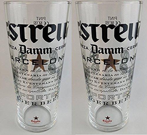 deux-verres-a-biere-estrella-damm-lot-de-2