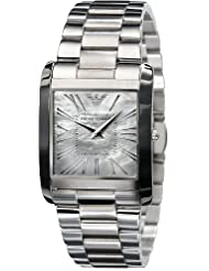 Emporio Armani Slim Mens Watch AR2011