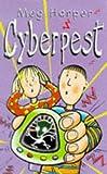 Cyber-pest