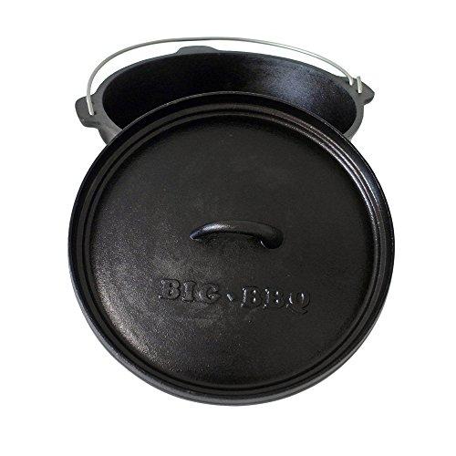 big-bbq-do-60-dutch-oven-aus-gusseisen-fertig-eingebrannter-12er-koch-topf-aus-gusseisen-mit-deckelh