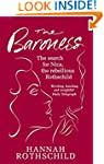 The Baroness: The Search for Nica the...
