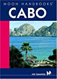 Moon Handbooks Cabo (1566916070) by Cummings, Joe