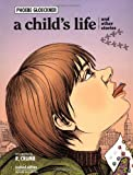 Image of A Child's Life and Other Stories