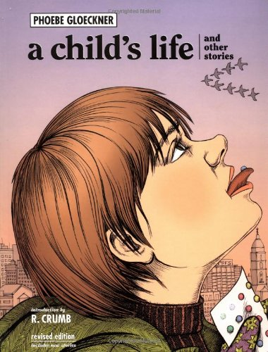Get Free Download A Childs Life And Other Stories By Phoebe