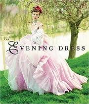 Evening Dress Ebook & PDF Free Download