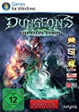 Dungeons: The Dark Lord (Add-on) [Download]