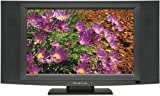 Syntax Olevia LT26HVE 26-Inch HD-Ready Flat-Panel LCD TV