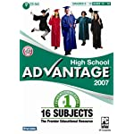 High School Advantage 2007