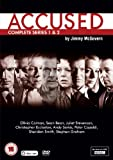 Accused: Series 1 And 2 [DVD]