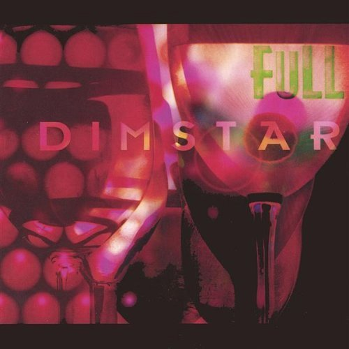 Full-Dimstar-CD-FLAC-2003-POWDER Download