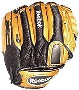 Reebok J83382 VR6000 Pennant Series 11 3/4 inch Infielder/Pitcher Baseball Glove