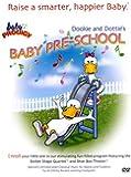 Baby Prodigy - Baby Pre-School