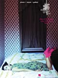 img - for Goo Goo Dolls - Dizzy Up the Girl (Piano/Vocal/Guitar Artist Songbook) book / textbook / text book