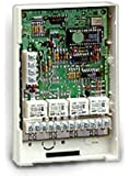 Honeywell Ademco 4204 Intelligent Relay Board