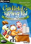 Garfield Typing