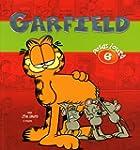 Garfield: Poids lourd 6