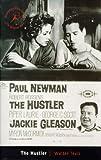 Hustler (Bloomsbury Film Classics) (0747539723) by Tevis, Walter