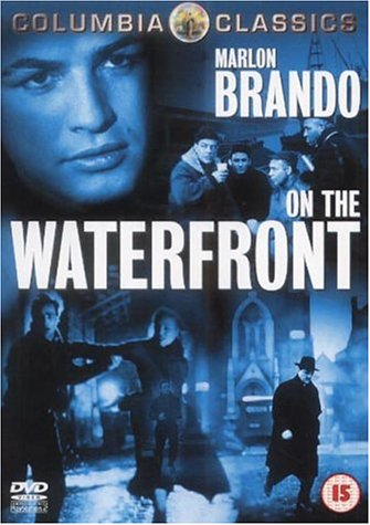 On the Waterfront [UK Import]
