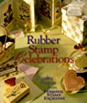 Rubber Stamp Celebrations: Dazzling P...