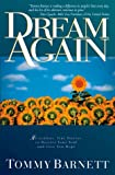 img - for Dream Again: Miracles happen everyday book / textbook / text book
