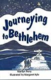 Journeying to Bethlehem