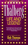 img - for By Bob Thomas - Thalberg: Life and Legend (2000-09-16) [Paperback] book / textbook / text book