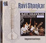Improvisations (India)