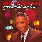 Goodnight My Loveby Jesse Belvin