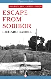 Escape from Sobibor: Revised and Updated Edition