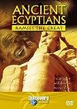 echange, troc Ancient Egyptians - Ramses the Great [Import anglais]