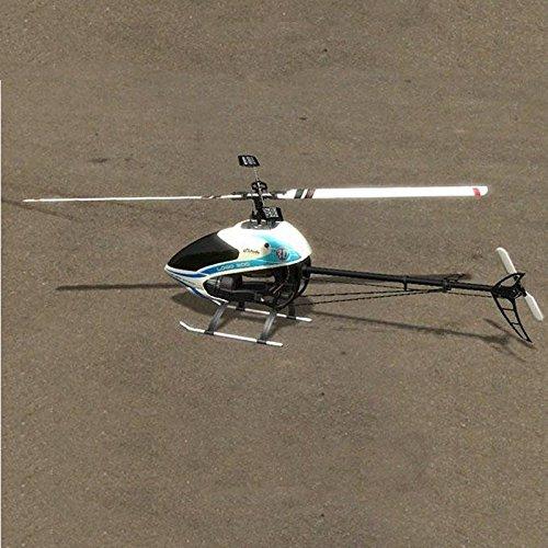 22-in-1-RC-USB-Flight-Simulator-Kabel-fr-Realflight-G7-G6-G55-G5