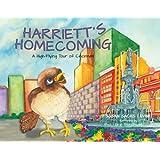 Harriett's Homecoming: A High-Flying Tour of Cincinnati