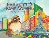 Harrietts Homecoming: A High-Flying Tour of Cincinnati