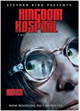 Stephen King Presents Kingdom Hospital (Sous-titres français)