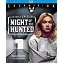 Night of the Hunted [Blu-ray]