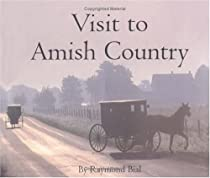 Visit to Amish Country