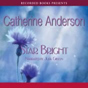 Star Bright | [Catherine Anderson]
