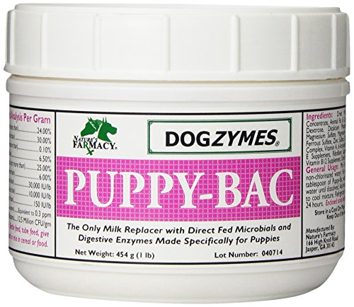 dogzymes-puppy-bac-milk-replacer-1-pound-by-nature