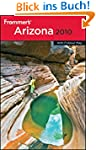 Frommer's Arizona 2010 (Frommer's Ari...